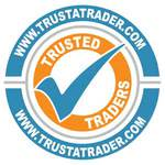 http://www.trustatrader.com/traders/absolute-plumbing-heating-crowborough-heating-engineers-gas-fitters-wealden/